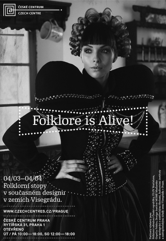 http://www.refre.pl/files/gimgs/10_folkloraliveulotka_v2.jpg