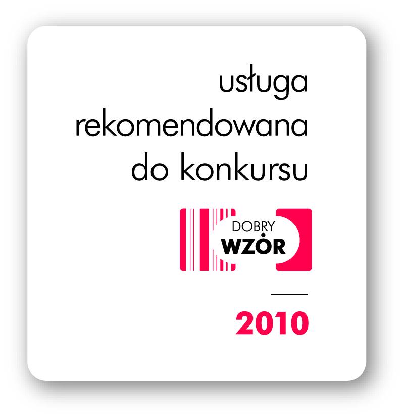 http://www.refre.pl/files/gimgs/10_znaczkidw-2010uslugacien.jpg