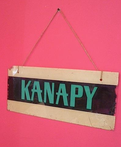 http://www.refre.pl/files/gimgs/3_kanapy1_v2.jpg