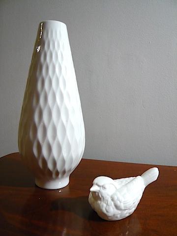 http://www.refre.pl/files/gimgs/4_porcelana.jpg