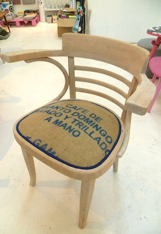 http://www.refre.pl/files/gimgs/5_thonet-maly.jpg