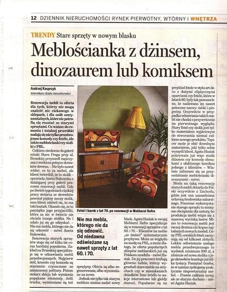 http://www.refre.pl/files/gimgs/9_dziennik-2032009.jpg