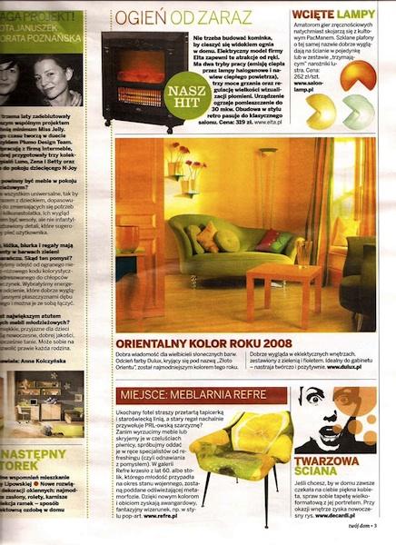 http://www.refre.pl/files/gimgs/9_dziennik-polska.jpg